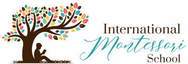 International Montessori School of Fort Lauderdale Logo