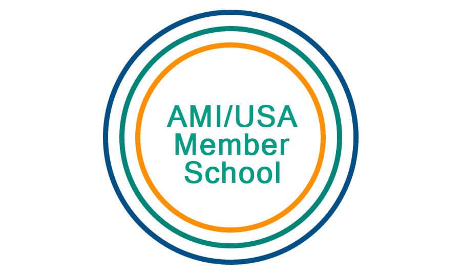 ami new logo001
