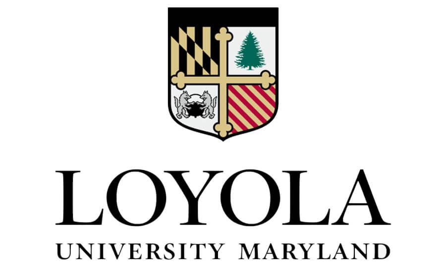 loyola logo 1